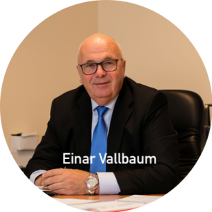 Einar Vallbaum copy