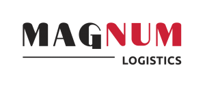 MagnumLogistics_logo_color