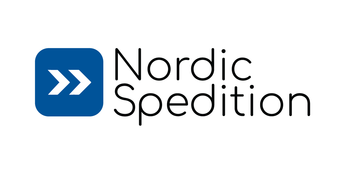 nordicspedition