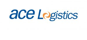 ace logistics suur_v13